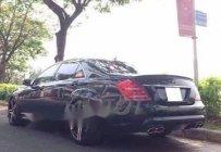 Bán Mercedes năm sản xuất 2005, xe nhập  giá 800 triệu tại Tp.HCM