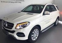 Bán Mercedes-Benz GLE400 2016 cũ chính hãng tốt nhất giá 3 tỷ 459 tr tại Tp.HCM