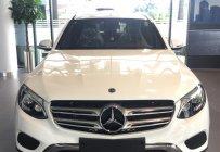 Mua xe Mercedes GLC 250 năm 2018, cùng khuyến mại cực khủng giá 1 tỷ 919 tr tại Hà Nội