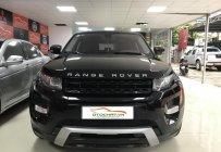 Bán xe LandRover Range Rover Evoque 2012 giá 1 tỷ 400 tr tại Hà Nội