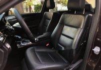 Cần bán lại xe Mercedes sản xuất năm 2011  giá 810 triệu tại Tp.HCM