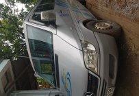 Cần bán Mercedes Sprinter 311 đời 2004, màu bạc, xe nhập giá 210 triệu tại Vĩnh Phúc