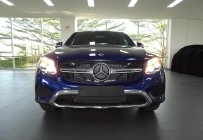 Bán Mercedes Benz GLC 300 Coupe New - Có xe giao ngay - hỗ trợ Bank 80% - Ưu đãi tốt - LH: 0919 528 520 giá 2 tỷ 949 tr tại Tp.HCM