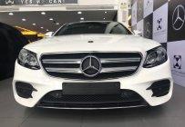 Mercedes-Benz E300 AMG New, Model 2020 - Giá bán tốt nhất hệ thống Mercedes, giao ngay, trả góp 80% giá 2 tỷ 920 tr tại Tp.HCM