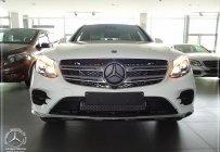 Bán Mercedes-Benz GLC300 AMG - KM Tết 2020 đến 10% - đủ màu giao ngay - hỗ trợ Bank 80%, LH: 0919 528 520 giá 2 tỷ 289 tr tại Tp.HCM