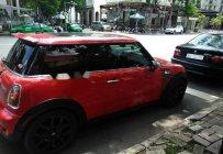 Bán xe Mini Cooper S sản xuất năm 2008, 560tr giá 560 triệu tại Tp.HCM
