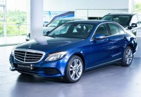 Mercedes C250 Exclusive 2018,  cũ, tốt nhất giá 1 tỷ 500 tr tại Tp.HCM