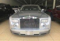 Bán Rolls-Royce Phantom Phantom model 2007, đăng ký tháng 12/2007 tư nhân giá 8 tỷ 500 tr tại Hà Nội