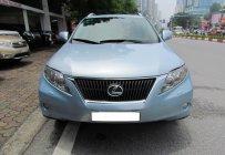 Bán ô tô Lexus RX350 đời 2010, nhập khẩu chính hãng  giá Giá thỏa thuận tại Hà Nội