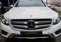 Bán xe Mercedes 2.0 AT 2017, màu trắng giá 1 tỷ 799 tr tại Hà Nội