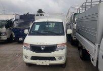Bán xe tải nhẹ Kenbo 990kg tiêu chuẩn Nhật Bản giá Giá thỏa thuận tại Tp.HCM