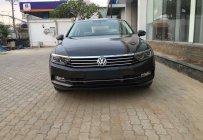Bán xe Volkswagen Passat Sedan D, xe Đức nhập khẩu chính hãng mới 100% giá rẻ. LH 0933 365 188 giá 1 tỷ 266 tr tại Tp.HCM