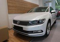 Bán Xe Volkswagen Passat Sedan D xe Đức nhập khẩu chính hãng mới 100% giá rẻ. LH 0933 365 188 giá 1 tỷ 266 tr tại Tp.HCM