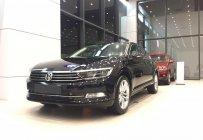 Bán xe Volkswagen Passat sedan D xe Đức nhập khẩu chính hãng mới 100% giá tốt, trả góp 80%. LH 0933 365 188 giá 1 tỷ 266 tr tại Tp.HCM