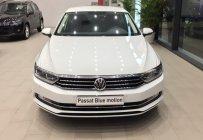 Bán Volkswagen Passat Blue Motion - có sẵn - giao xe toàn quốc - liên hệ ngay để được giá tốt nhất thị trường 0968028344 giá 1 tỷ 450 tr tại Hòa Bình