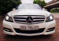 Xe Cũ Mercedes-Benz C 200 2012 giá 719 triệu tại Cả nước