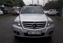 Xe Cũ Mercedes-Benz GLK 300 4Matic 2009 giá 688 triệu tại Cả nước