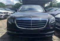 Xe Mới Mercedes-Benz S 450 2018 giá 4 tỷ 759 tr tại Cả nước
