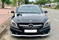 Xe Cũ Mercedes-Benz CLA 45 AMG 2014 giá 1 tỷ 380 tr tại Cả nước