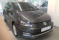 Bán Polo Sedan, nhập khẩu nguyên chiếc, giao xe ngay, ưu đãi khủng, hỗ trợ trả góp, LH: 0944064764 ngọc giàu giá 699 triệu tại Tp.HCM