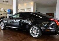Bán giá xe Jaguar XJL 3.0 Portfolio màu đỏ, đen đời 2017 nhiều chương trình khuyến mãi, giao xe ngay giá 5 tỷ 700 tr tại Khánh Hòa