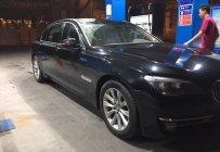 Cần bán lại xe BMW 7 Series 730Li đời 2014, màu đen, nhập khẩu, số tự động giá 2 tỷ 280 tr tại Hà Nội