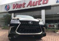 Bán Lexus LX570 Super Sport S 2018 giá 9 tỷ 260 tr tại Hà Nội