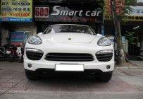 Xe Cũ Porsche Cayenne S 2011 giá 2 tỷ 350 tr tại Cả nước
