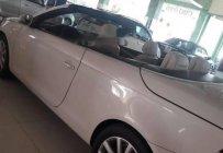 Bán xe Volkswagen Eos sản xuất năm 2008, màu trắng  giá 582 triệu tại Đồng Nai