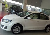 Bán Volkswagen Polo Sedan - có sẵn - giao ngay - giá tốt nhất thị trường - liên hệ ngay 0968028344 giá 699 triệu tại Ninh Bình