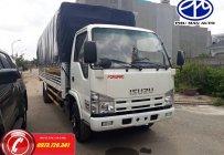 Xe tải 1t9 thùng dài 6m2 tiêu chuẩn Euro 4. giá 100 triệu tại Tp.HCM