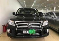 Bán Lexus LX570 model và đăng ký 2015 chính, xe cực mới, biển Hà Nội giá 4 tỷ 950 tr tại Hà Nội