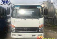 Veam vt260-1 tải trọng 1 tấn 9 thùng dài 6 mét giá 110 triệu tại Bình Dương