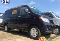Bán tải van kenbo 2 chổ 950kg và 5 chổ 650kg. giá 50 triệu tại Bình Dương