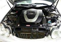 Bán ô tô Mercedes C280 2007, màu bạc, giá tốt giá 450 triệu tại Hà Nội