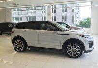 Hotline 093 2222 253, giá bán xe LandRover Range Rover Evoque đới 2018 màu đỏ, đen, trắng xanh giá 3 tỷ 496 tr tại Tp.HCM