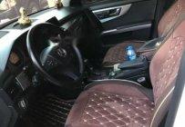 Cần bán gấp Mercedes GLK Class năm 2009, màu trắng giá 685 triệu tại Thái Nguyên