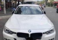Bán BMW 320i sản xuất 2012, màu trắng, xe nhập giá 850 triệu tại Cần Thơ
