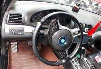 Cần bán gấp BMW 318i Sx 2005, xe siêu đẹp giá Giá thỏa thuận tại Tp.HCM