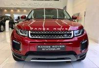 Bán xe Range Rover Evoque SE Plus - Giao tháng 10 giá 2 tỷ 707 tr tại Đà Nẵng