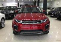 Bán xe LandRover Evoque sản xuất năm 2018, màu đỏ, màu trắng, đen giá tốt 0932222253 giá 3 tỷ 199 tr tại Tp.HCM