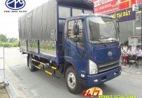 Hyundai 7 tấn 3/ thùng hàng dài 6 mét 2 giá Giá thỏa thuận tại Bình Dương