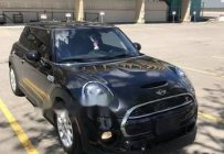 Cần bán Mini Cooper đời 2015, màu đen còn mới giá 1 tỷ 250 tr tại Tp.HCM