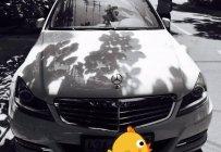 Bán Mercedes C250 đời 2013, màu trắng giá 900 triệu tại Đà Nẵng