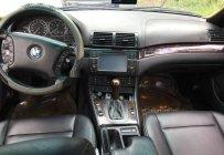 Bán BMW 3 Series 325i năm 2006, màu nâu xe gia đình giá 340 triệu tại Tp.HCM