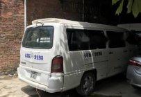 Cần bán xe Mercedes MB sản xuất 1997, màu trắng  giá 35 triệu tại Quảng Nam