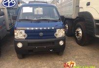 Xe tải DongBen 870 kg/ hỗ trợ trả góp lãi suất thấp. giá 40 triệu tại Bình Dương