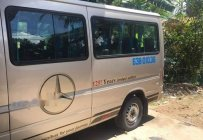 Bán Mercedes sản xuất năm 2005, giá 230 triệu giá 230 triệu tại Tiền Giang