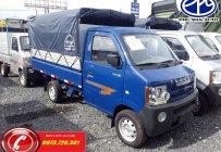 Xe tải nhẹ Dongben 870kg thùng dài 2m4 giá rẻ. giá 30 triệu tại Tp.HCM