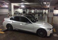 Cần bán BMW 320i siêu đẹp giá 830 triệu tại Tp.HCM